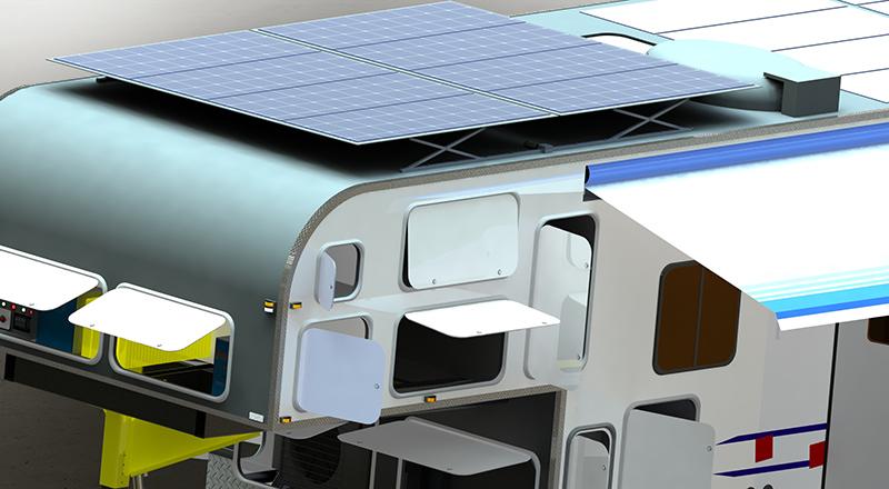 solar_lift