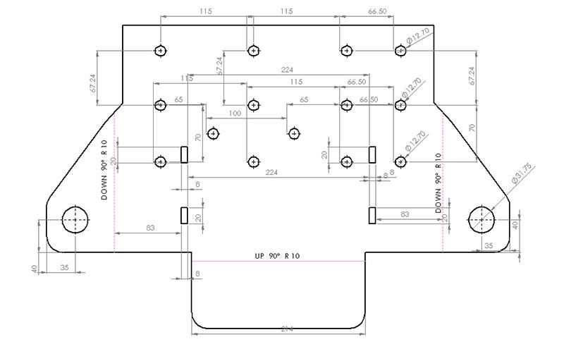 suspension_mount_drawing