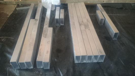beams_cut
