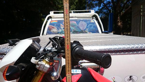 bike_clearance3