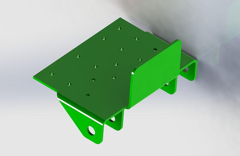 suspension_mount