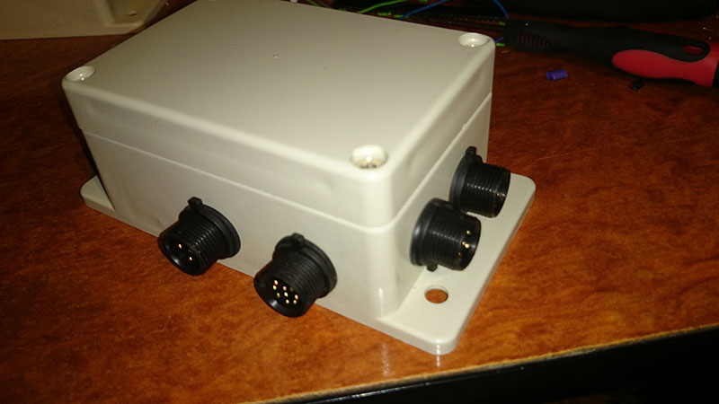 valve_control_box_finished
