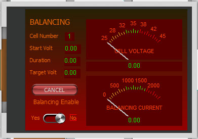 bms2_balance
