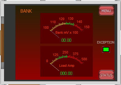 bms2_bank