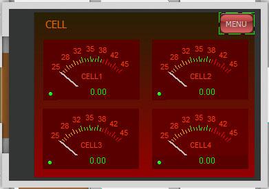 bms2_cell