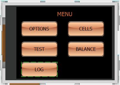 bms_form_menu