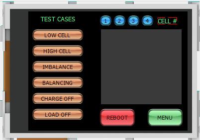 bms_form_test
