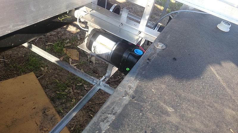 toilet_pump