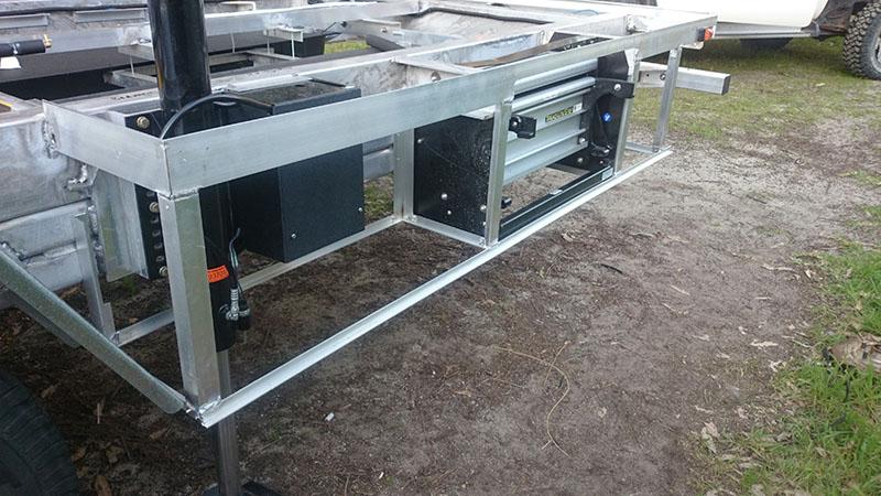underfloor_frame_lrear_welded