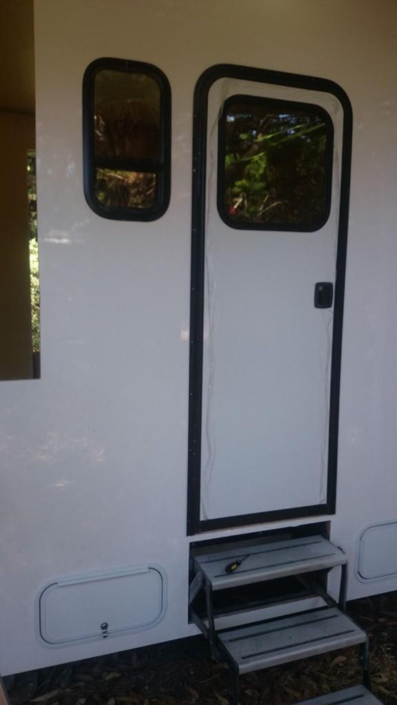 rear_door_bathroom_window