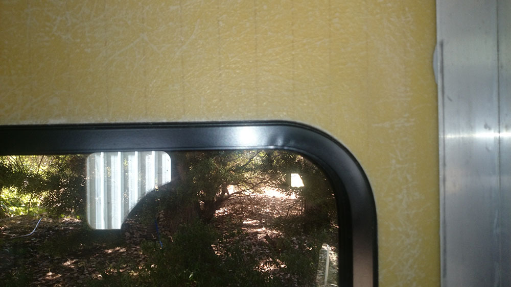 window_cutout