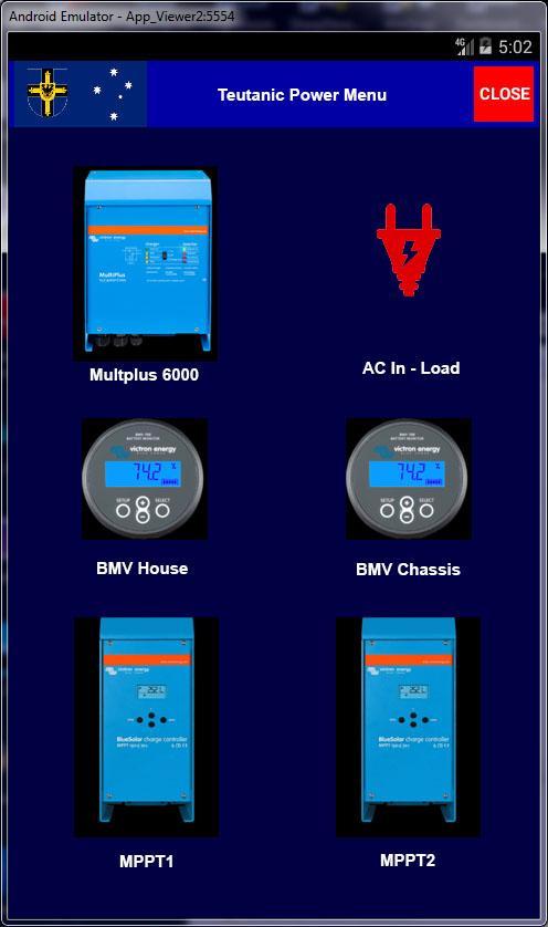 android_power_menu