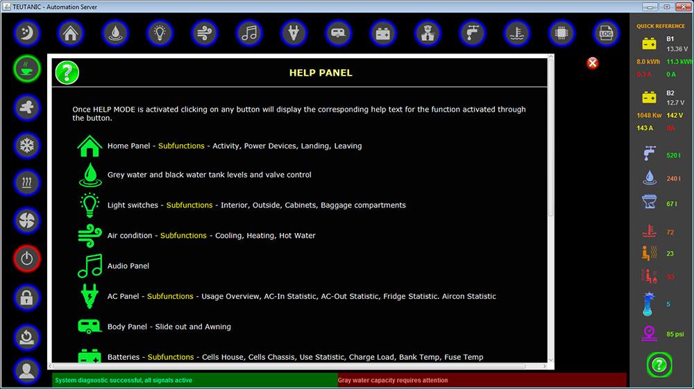 help_panel