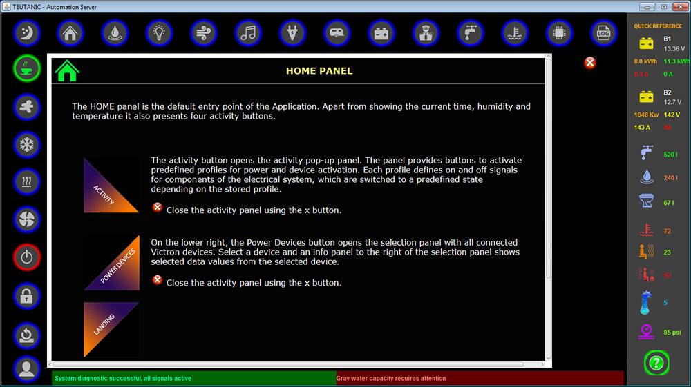 help_home_panel