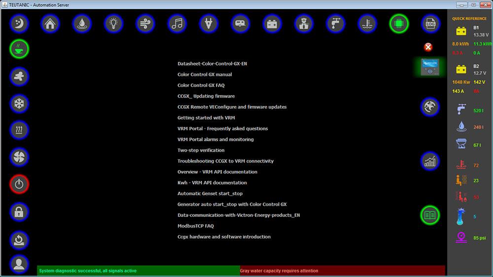 manual_menu_panel