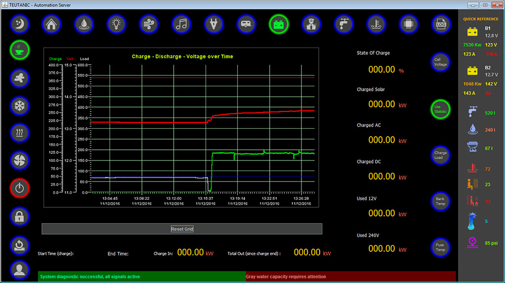 battery_charge_chart_compressed