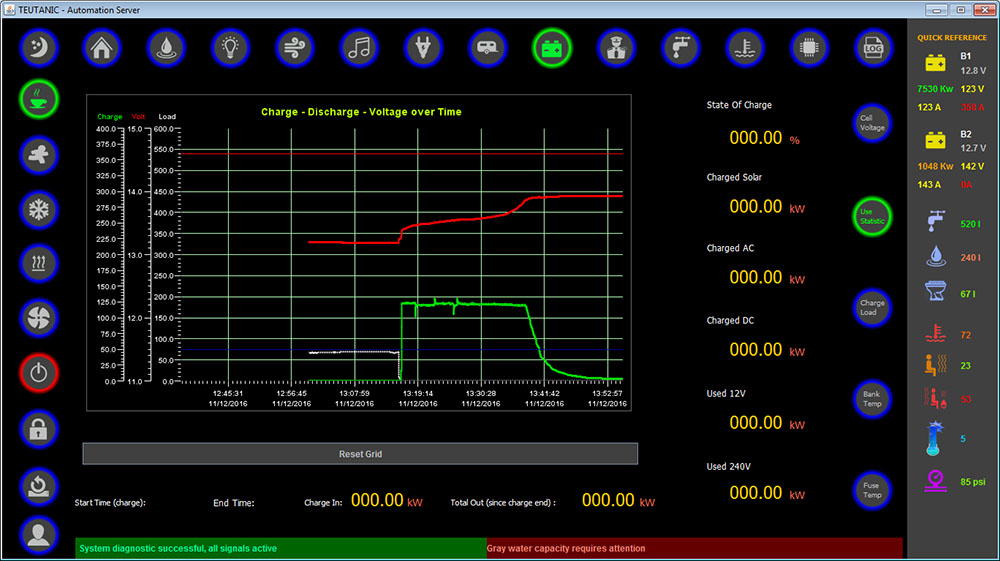 battery_charge_chart_finished