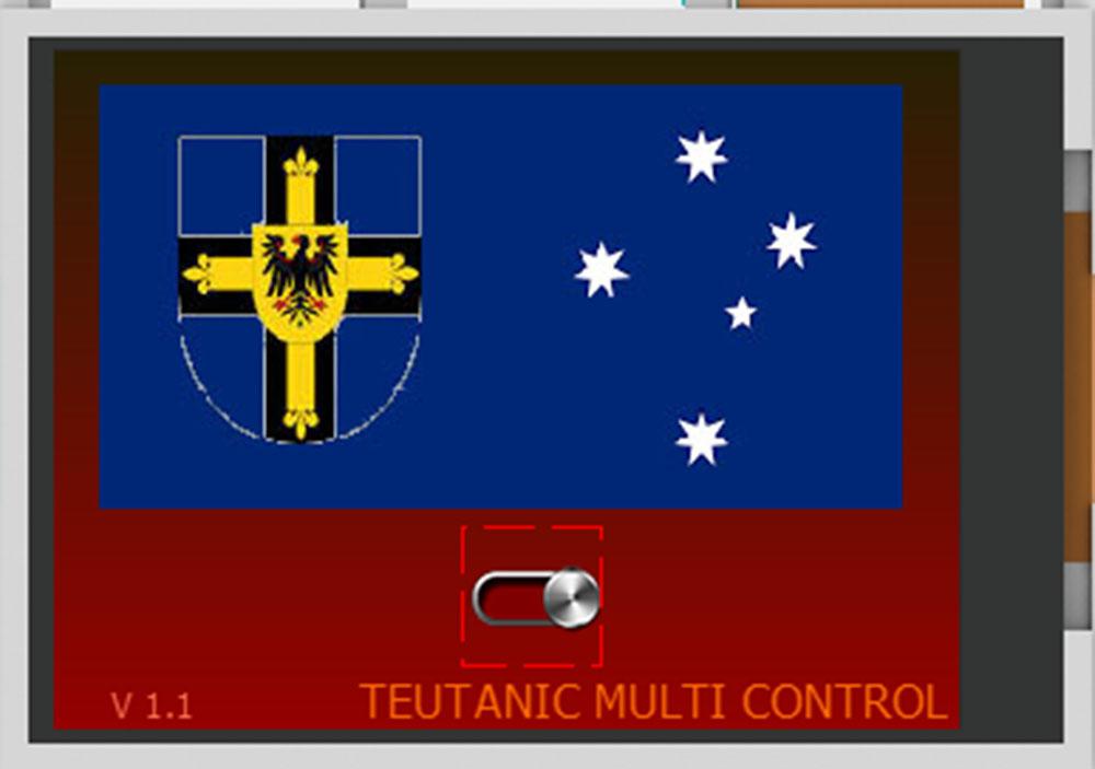 multi_control_entry