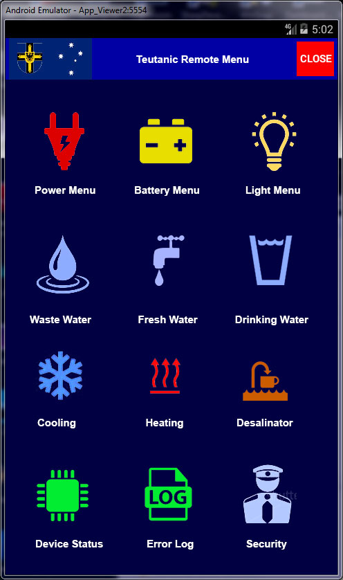 remote_menu
