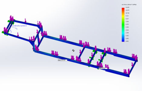 chassis_frame_stress