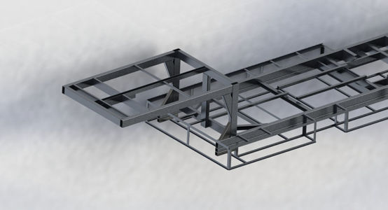 chassis_neck_latest