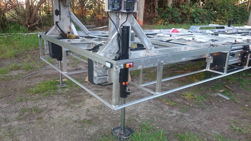 underfloor_frame_front_welded