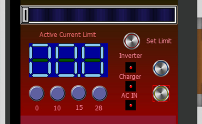 multi_control_active_view